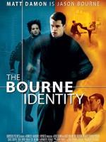 Идентификация Борна (2002) скачать на телефон бесплатно mp4