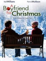 Бойфренд на Рождество (2004) скачать на телефон бесплатно mp4