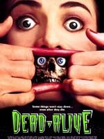 Живая мертвечина (1992) скачать на телефон бесплатно mp4