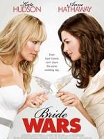 Война невест (2009) скачать на телефон бесплатно mp4