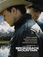 Горбатая гора (2005) скачать на телефон бесплатно mp4