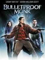 Пуленепробиваемый монах (2003) скачать на телефон бесплатно mp4