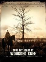 Похороните мое сердце в Вундед-Ни (2007) скачать на телефон бесплатно mp4