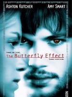 Эффект бабочки (2004) скачать на телефон бесплатно mp4