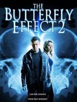 Эффект бабочки 2 (2006) скачать на телефон бесплатно mp4