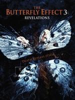 Эффект бабочки 3 (2009) скачать на телефон бесплатно mp4