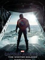 Первый мститель: Другая война (2014) — скачать бесплатно