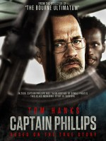 Капитан Филлипс (2013) скачать на телефон бесплатно mp4