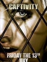 Похищение (2007) скачать на телефон бесплатно mp4