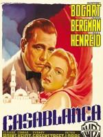 Касабланка (1942) скачать на телефон бесплатно mp4