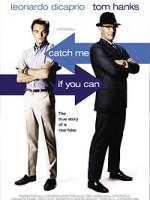 Поймай меня, если сможешь (2002) скачать на телефон бесплатно mp4