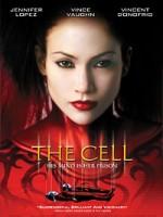 Клетка (2000) скачать на телефон бесплатно mp4
