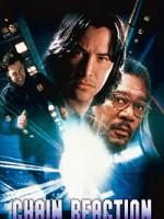 Цепная реакция (1996) — скачать бесплатно