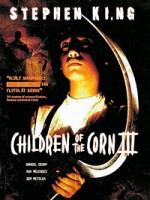 Дети кукурузы 3: Городская жатва (1995) скачать на телефон бесплатно mp4