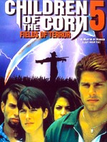 Дети кукурузы 5: Поля страха (1998) скачать на телефон бесплатно mp4