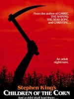 Дети кукурузы (1984) скачать на телефон бесплатно mp4