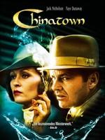 Китайский квартал (1974) — скачать бесплатно
