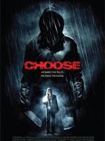 Выбор киллера (2011) скачать на телефон бесплатно mp4