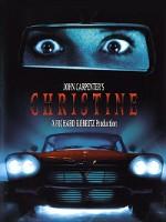 Кристина (1983) — скачать бесплатно