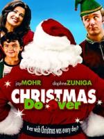 Бесконечное Рождество (2006) — скачать бесплатно
