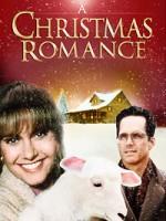 Рождественский роман (1994) скачать на телефон бесплатно mp4