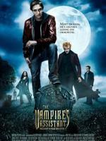 История одного вампира (2009) скачать на телефон бесплатно mp4