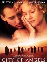 Город ангелов (1998) скачать на телефон бесплатно mp4