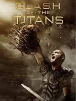 Битва Титанов (2010) скачать на телефон бесплатно mp4