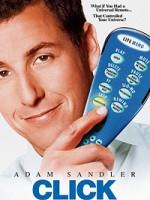Клик: С пультом по жизни (2006) скачать на телефон бесплатно mp4