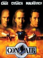 Воздушная тюрьма (1997) скачать на телефон бесплатно mp4