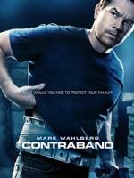 Контрабанда (2012) — скачать бесплатно