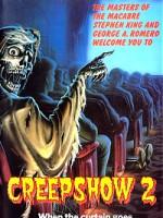 Калейдоскоп ужасов 2 (1987) — скачать бесплатно