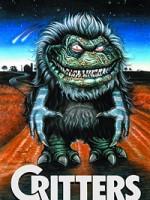 Зубастики (1986) — скачать бесплатно