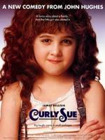 Кудряшка Сью (1991) — скачать бесплатно