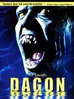 Дагон (2001) скачать на телефон бесплатно mp4