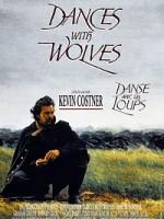 Танцующий с волками (1990) скачать на телефон бесплатно mp4