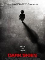 Мрачные небеса (2013) скачать на телефон бесплатно mp4