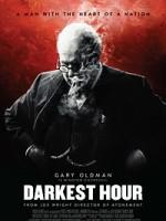 Темные времена (2017) — скачать бесплатно