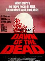 Рассвет мертвецов (1978) скачать на телефон бесплатно mp4