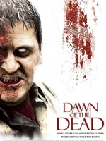 Рассвет мертвецов (2004) скачать на телефон бесплатно mp4