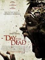 День мертвецов (2008) скачать на телефон бесплатно mp4