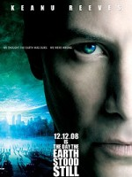 День, когда Земля остановилась (2008) скачать на телефон бесплатно mp4