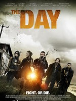 Судный день (2012) скачать на телефон бесплатно mp4