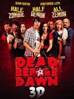 Самый страшный фильм (2012) скачать на телефон бесплатно mp4