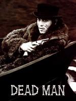 Мертвец (1995) скачать на телефон бесплатно mp4