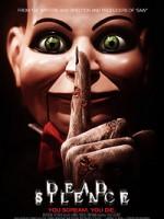 Мертвая тишина (2007) скачать на телефон бесплатно mp4