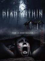 Среди мёртвых (2014) — скачать бесплатно