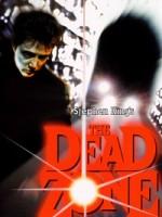 Мертвая зона (1983) скачать на телефон бесплатно mp4