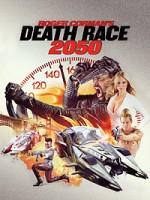 Смертельные гонки 2050 (2017) — скачать бесплатно