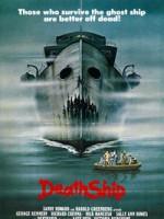 Корабль смерти (1980) — скачать бесплатно